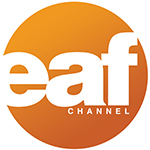 EAF-CHANNEL-LOGO-NEW-REDONE-150